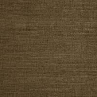 Ballantrae Fabric - Taupe