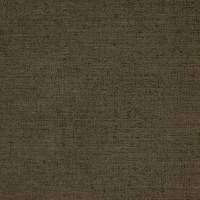 Ballantrae Fabric - Peat