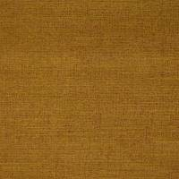 Ballantrae Fabric - Spice