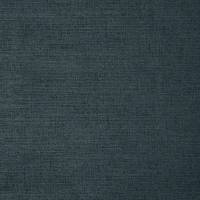Ballantrae Fabric - Indigo