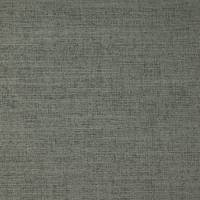 Ballantrae Fabric - Flint