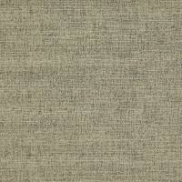 Ballantrae Fabric - Dove