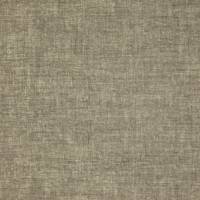 Ballantrae Fabric - Metal