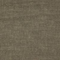 Ballantrae Fabric - Pebble