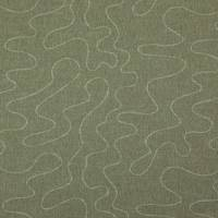 Conga Fabric - Bracken