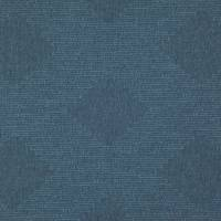 Lambada Fabric - Denim