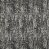 Macarena Fabric - Carbon