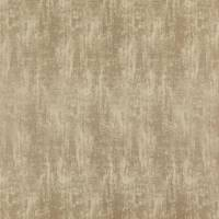 Macarena Fabric - Brass