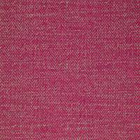 Homer Fabric - Fuschia