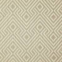 Iliad Fabric - Almond