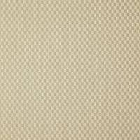 Knossos Fabric - Natural