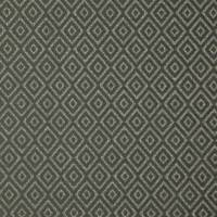 Minos Fabric - Charcoal