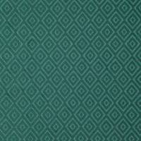 Minos Fabric - Teal