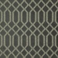 Pylos Fabric - Carbon