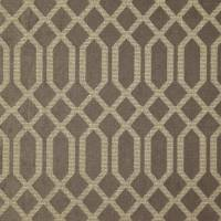 Pylos Fabric - Metal
