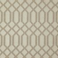Pylos Fabric - Shell
