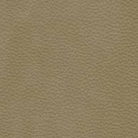 Laredo Fabric - Walnut