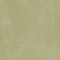 Laredo Fabric - Pebble