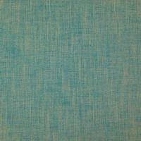 Baltic Fabric - Kingfisher