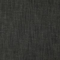 Baltic Fabric - Peppercorn