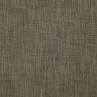 Baltic Fabric - Macaroon