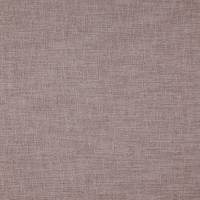Hillbank Fabric - Blush
