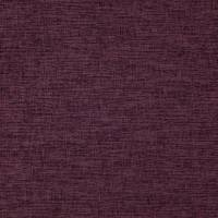 Hillbank Fabric - Raisin