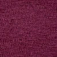 Hillbank Fabric - Raspberry