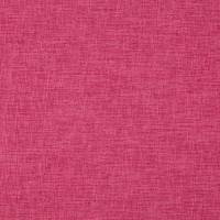 Hillbank Fabric - Candy