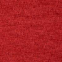 Hillbank Fabric - Poppy