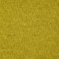 Hillbank Fabric - Citrus