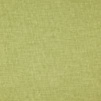 Hillbank Fabric - Pear