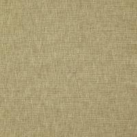 Hillbank Fabric - Toffee