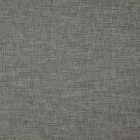 Hillbank Fabric - Shadow