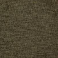Hillbank Fabric - Coffee