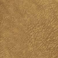 Walbrook Fabric - Toffee