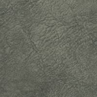 Walbrook Fabric - Charcoal