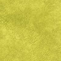 Walbrook Fabric - Olive