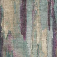 Monviso Fabric - Grape