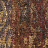 Palatine Fabric - Berry