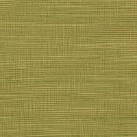 Orion Fabric - Lime Zest