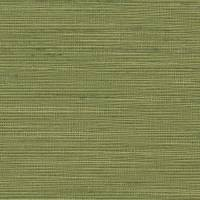 Orion Fabric - Olive