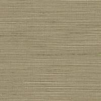 Orion Fabric - Taupe