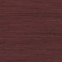 Orion Fabric - Wine