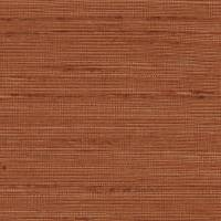 Orion Fabric - Spice