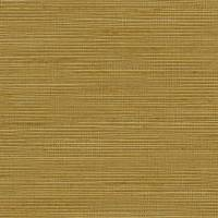Orion Fabric - Sand