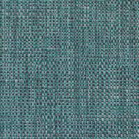 Byblos Fabric - Turquoise