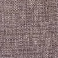 Byblos Fabric - Simply Taupe