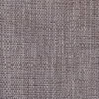 Byblos Fabric - Platinum