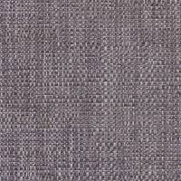 Byblos Fabric - Steel Grey